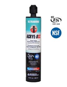 ACRYL-8CC-9_5-oz-product-700x900