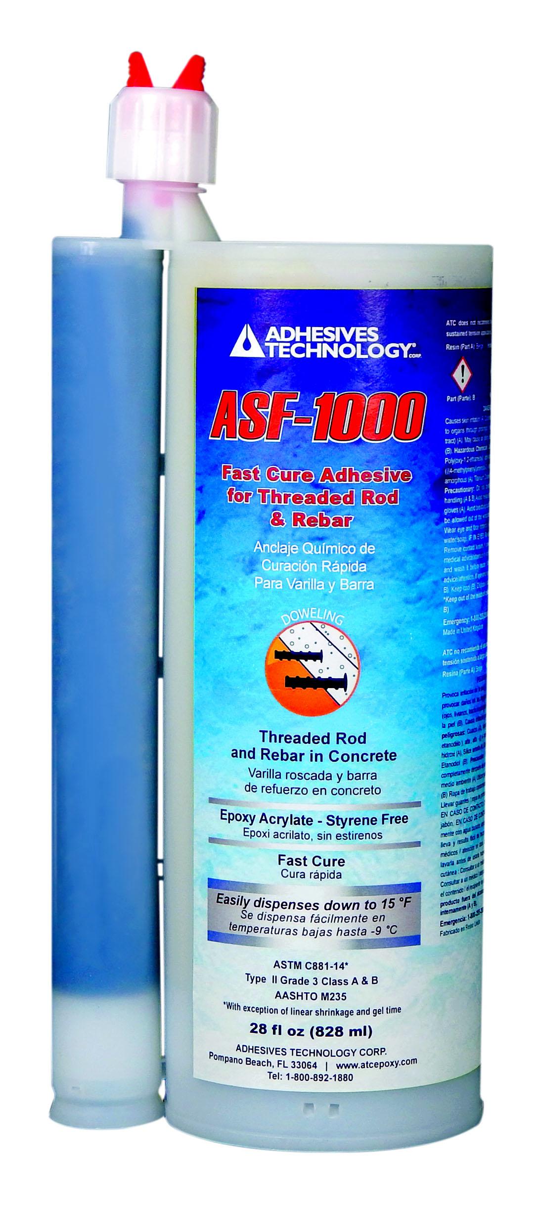 asf-1000-28-oz-new