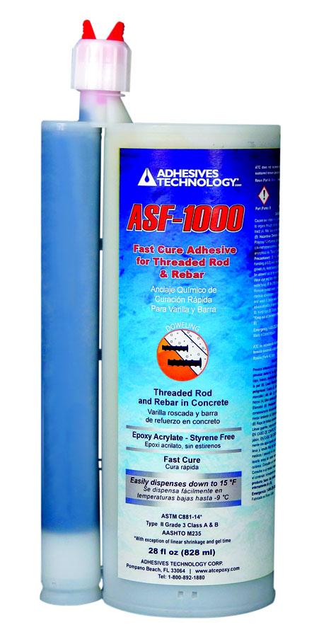 asf-1000-28-oz