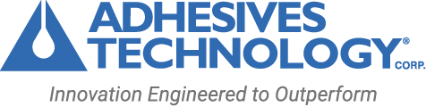 Adhesives Technology Corporation Logo