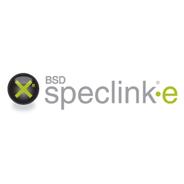 BSD SpecLink-E