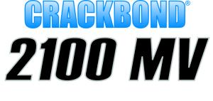 CB 2100 MV logo