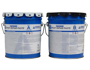 CRACKBOND ERP-3 gallon kit