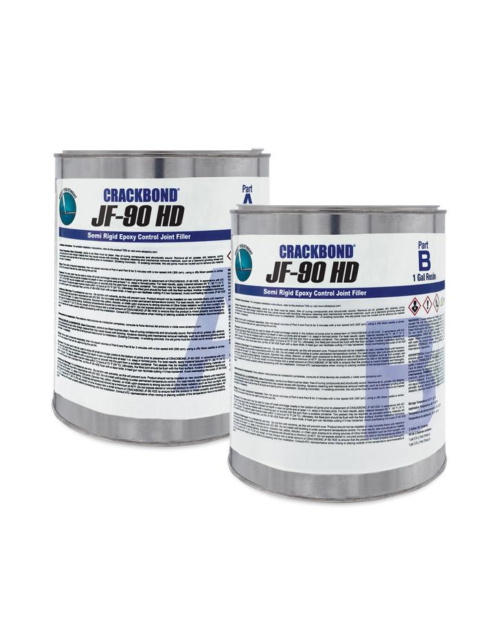 "CRACKBOND<span class=""sup"">®</span> JF-90-HD"