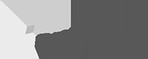Epoxies Logo