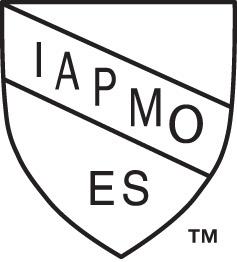IAPMO-ES_Shield_Mark-white-black
