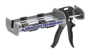 TM16HD -Manual Dispensing Tool
