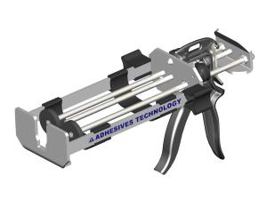 TM22HD Manual Dispensing Tool