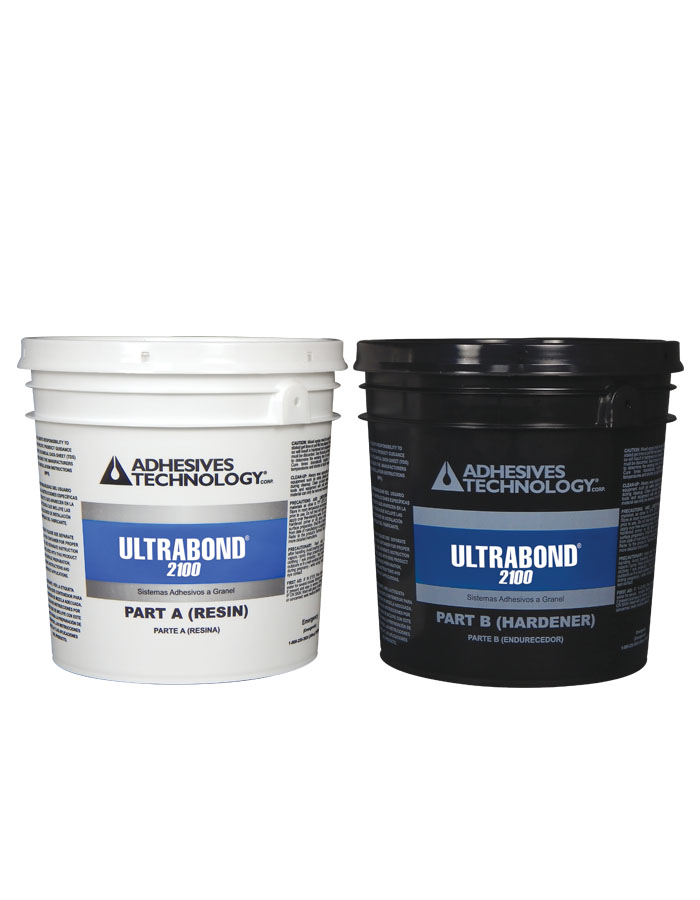 ultrabond 2100-LPL