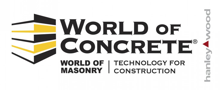 World_of_Concrete_Logo_V2