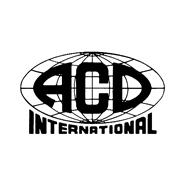 ACD International