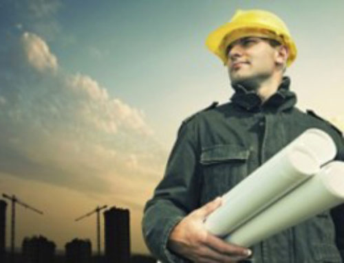 Adhesive Manufacturers You Will Want to Stick With