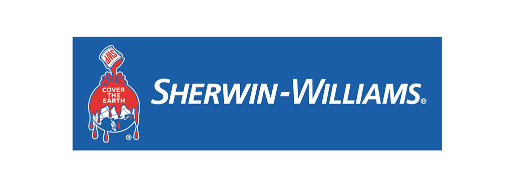 ATC Sherwin-Williams Store Locator